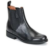 Stiefel ORZAC W