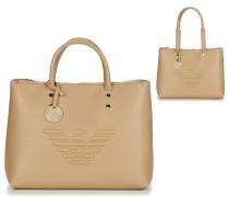 Handtaschen PITRA