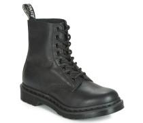 Stiefel 1460 PASCAL MONO