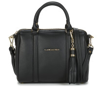 Handtaschen MADEMOISELLE ANA 47