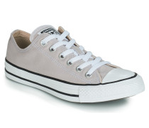 Sneaker CHUCK TAYLOR ALL STAR SEASONAL CANVAS OX