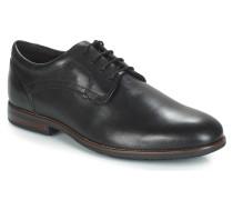 Schuhe DUSTYN PLAIN TOE