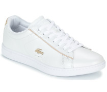Sneaker CARNABY EVO 118 6