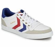 Sneaker STADIL LOW