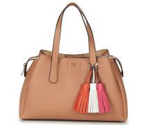 Handtaschen TRUDY GIRLFRIEND SATCHEL