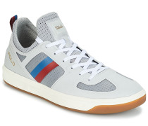 Sneaker COURT 201