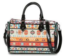 Handtaschen VINIL GALACTIC BOWLING