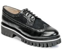Schuhe DOXAL