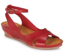 Sandalen TOKI