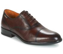 Schuhe BRISTOL M7J