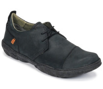 Schuhe TURTLE