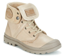 Stiefel PALLABROUSE BAGGY L2
