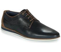 Schuhe JALAYAPA