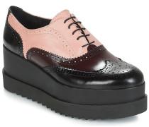Schuhe AMICO