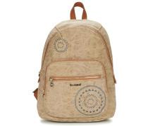Handtaschen LIMA CALYPSO