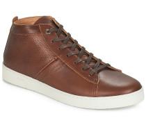 Sneaker TOTTER