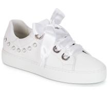 Sneaker JAKERTAN