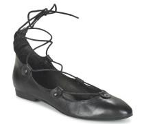 Ballerinas FOLIANE