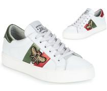 Sneaker ROSSA
