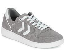 Sneaker HB TEAM SUEDE