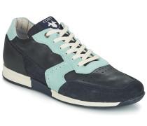 Sneaker HOOPAR