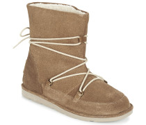 Stiefel CANDY