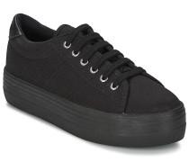 Sneaker PLATO SNEAKER