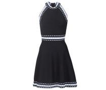 Kleid RMAG