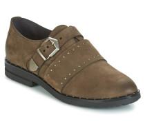 Schuhe HANFOU