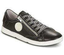 Sneaker JESTER-N-NOIR