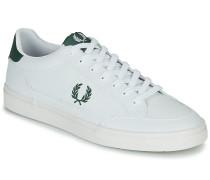Sneaker DEUCE LEATHER