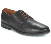 Schuhe BATELIER27