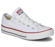 Sneaker CHUCK TAYLOR ALL STAR CORE OX