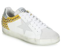 Sneaker ARGAGALU