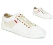 Sneaker Woods W