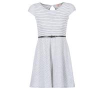 Kleid IKIMI