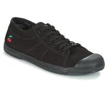 Sneaker BASIC 02 MONO