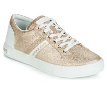 Sneaker EOVTBSF2