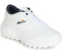 Sneaker MIA