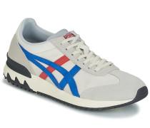 Sneaker CALIFORNIA 78 EX