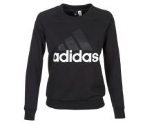 Sweatshirt ZSS LIN SWEAT
