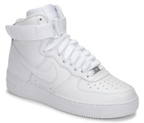 Sneaker AIR FORCE 1 HIGH W