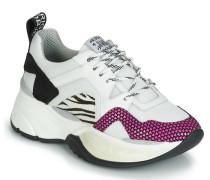 Sneaker ARGAGALI