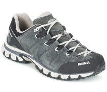 Schuhe VEGAS