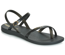 Sandalen FASHION SANDAL VII