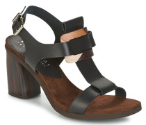 Sandalen TOGO