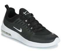 Sneaker AIR MAX AXIS