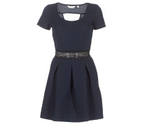 Kleid OCARRA