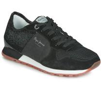 Sneaker VERONA NEW SEQUIN