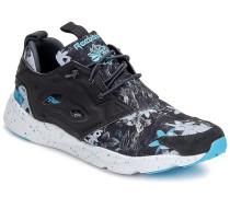 Sneaker FURYLITE NP